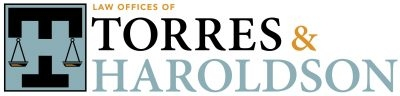 Law Offices of Torres & Haroldson