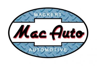 Mackert Automotive LLC