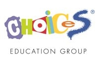 CHOICES Education Group