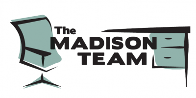 The Madison Team - Office Furniture Sales and Installation